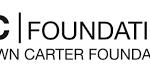 Shawn Carter Foundation Logo
