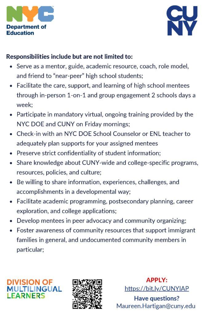 NYC DOE Immigrant Ambassador Program 2021-1_Page_2