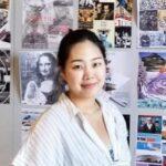 Kyueun Kim