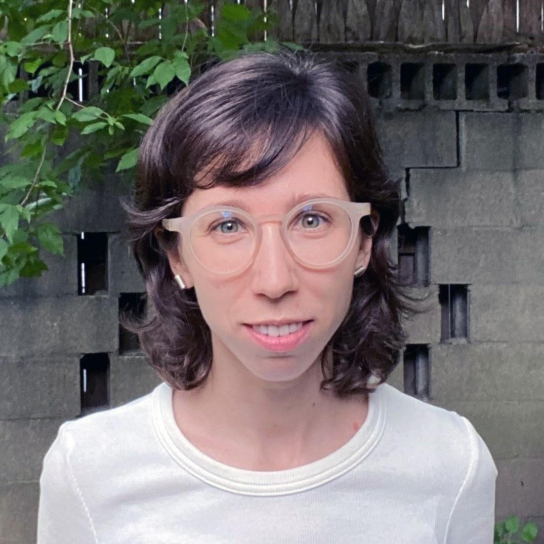 Michele Chinitz