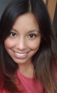 Priscilla Bustamante
