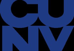 CUNY Square Logo