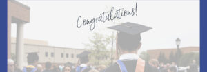 congrats grads cunyba