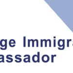nyc doe cuny college immigrant ambassador program