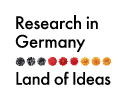 Research in Germany QC - CUNY BA