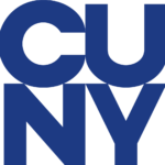 CUNY Square Logo